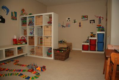 Playroom1