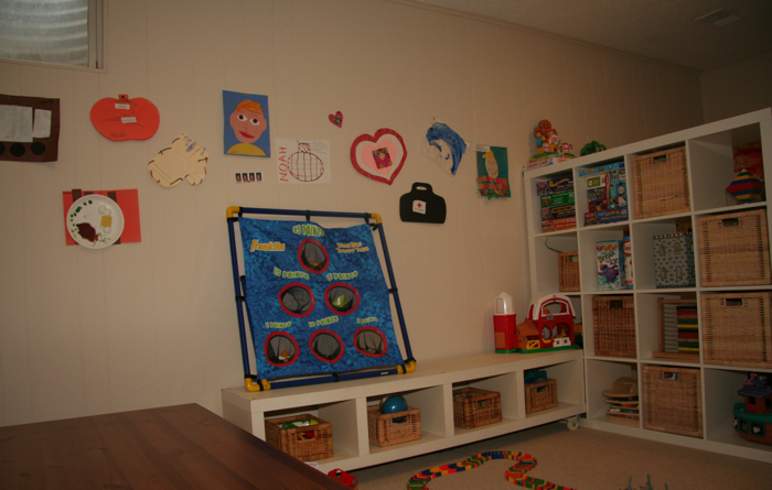 Playroom6