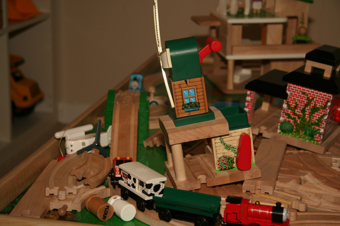 Playroom3