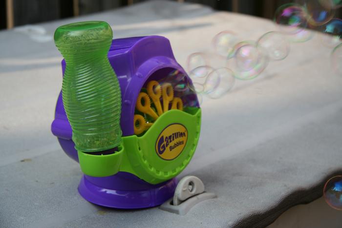 Bubbles-2010-02