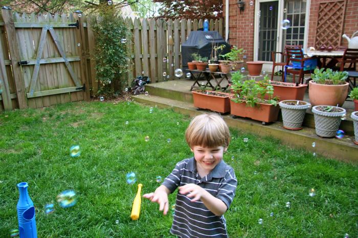 Bubbles-2010-03