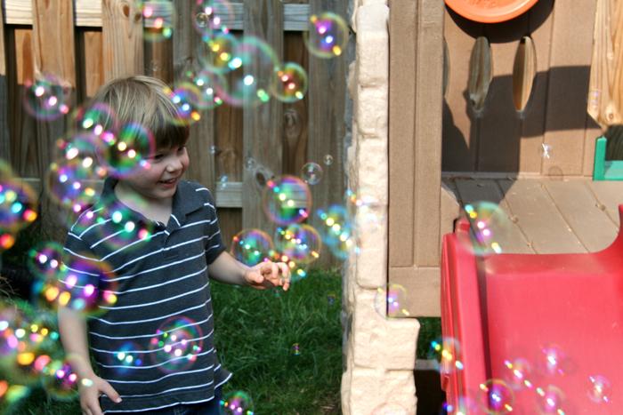 Bubbles-2010-04
