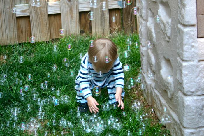 Bubbles-2010-09