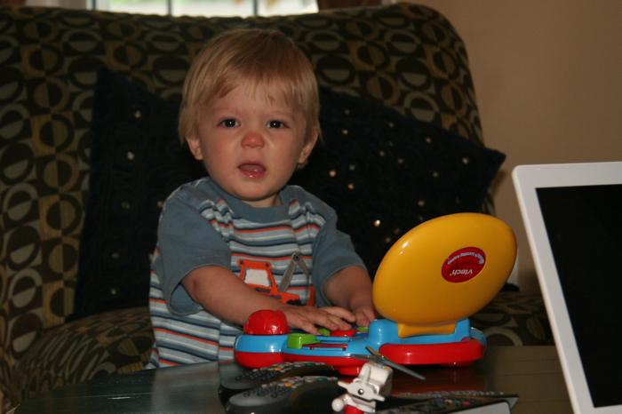 Ezra-haircut-9