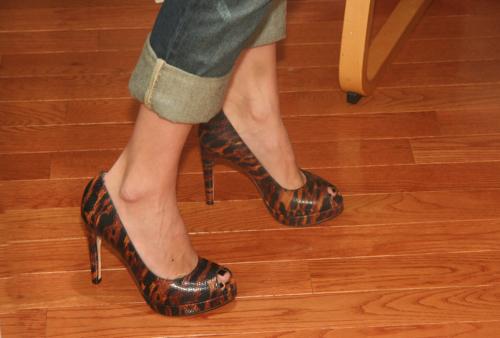 Shoessss1