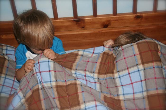 Bedtime-8-10-8