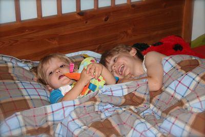 Bedtime-8-10-2