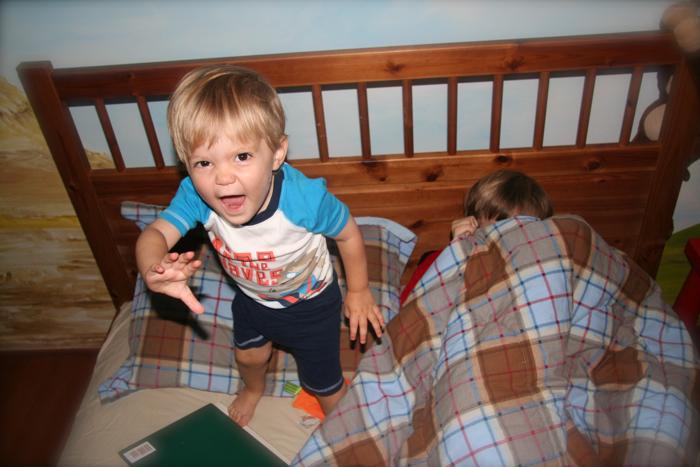 Bedtime-8-10-5