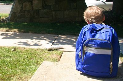 Noah-first-day-school-2010-01