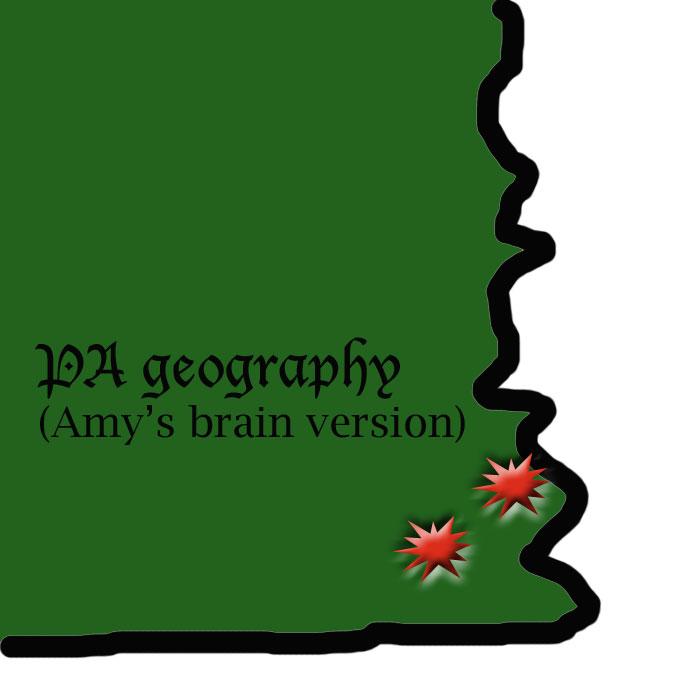 Pennsylvania-4