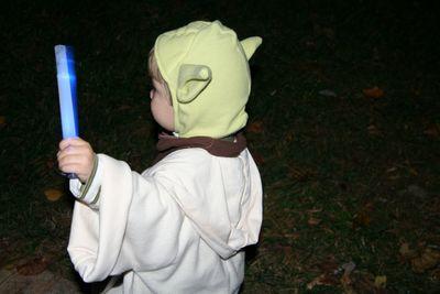 Halloween-2010-08