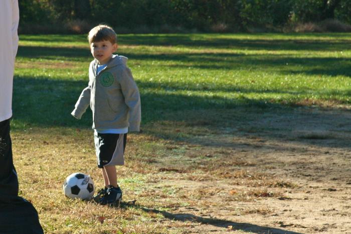 Soccer-practice-101310-4