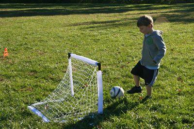 Soccer-practice-101310-6