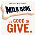 MilkBone125-border