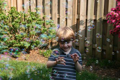 Bubbles-2010-05