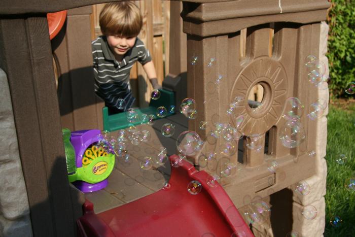 Bubbles-2010-06
