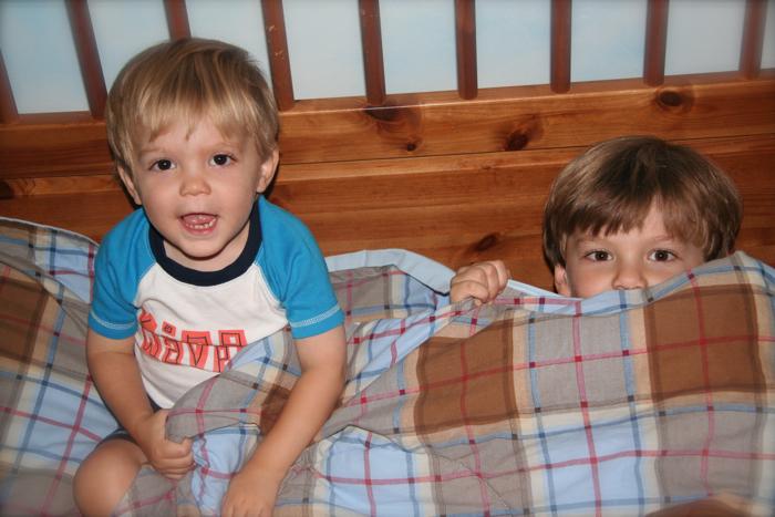 Bedtime-8-10-7