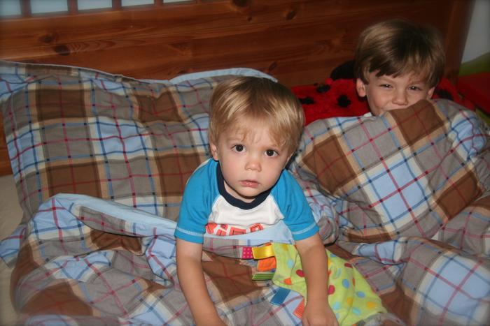 Bedtime-8-10-3