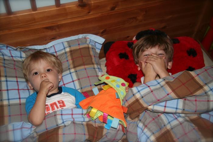 Bedtime-8-10-4