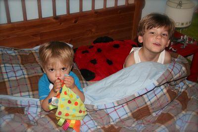 Bedtime-8-10-10