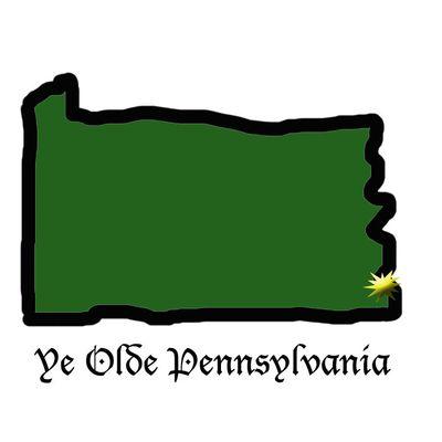 Pennsylvania-2