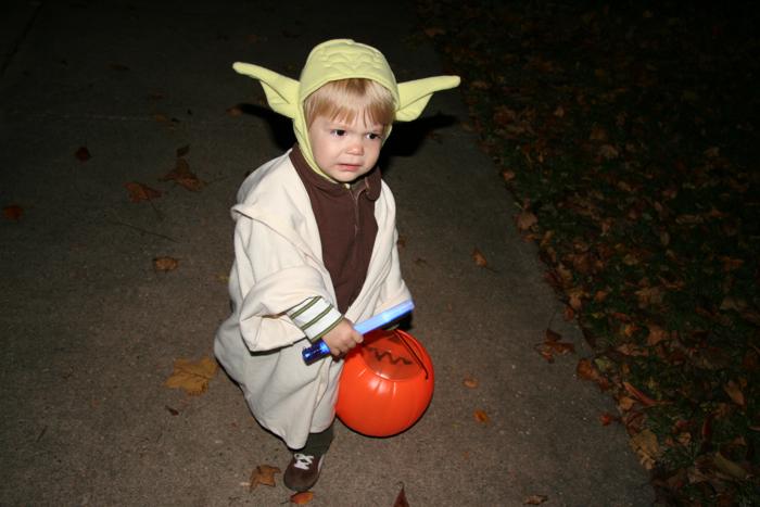 Halloween-2010-05