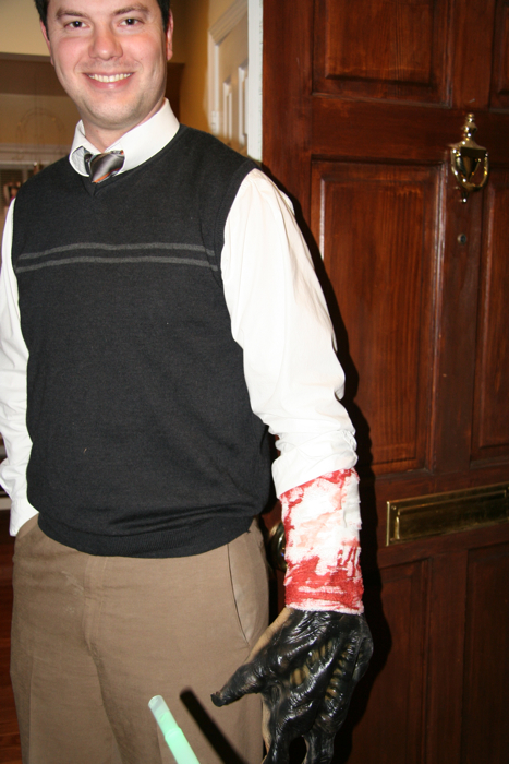 Halloween-2010-04