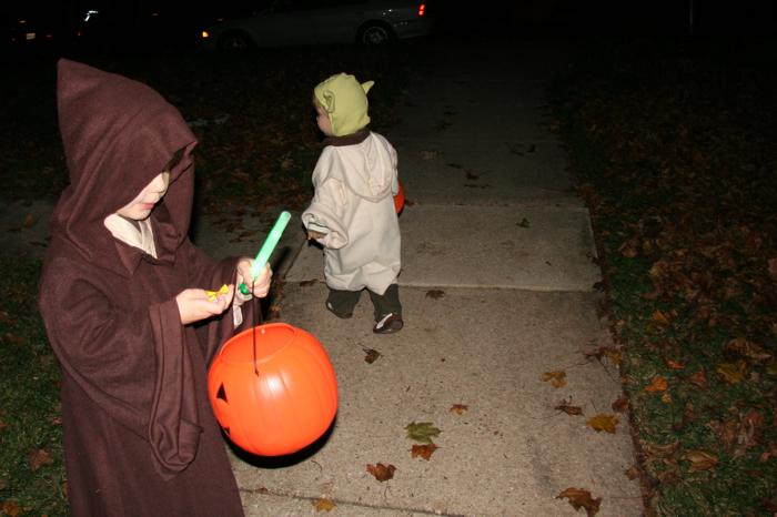 Halloween-2010-06
