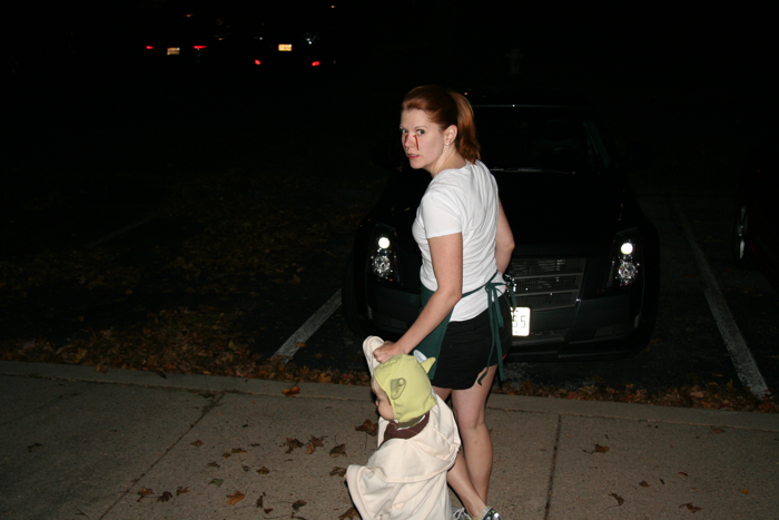 Halloween-2010-09