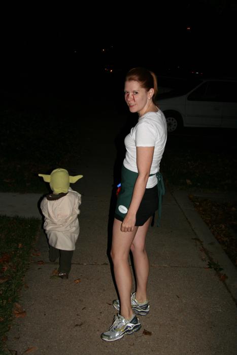 Halloween-2010-10