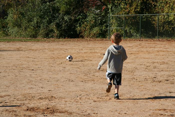 Soccer-practice-101310-2
