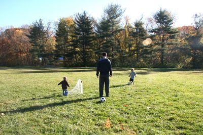 Soccer-practice-101310-5