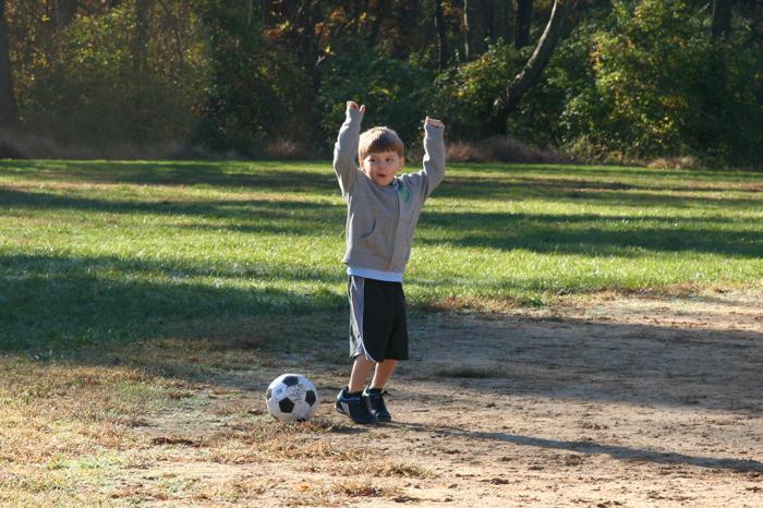Soccer-practice-101310-3