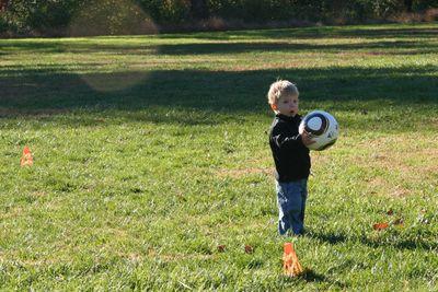 Soccer-practice-101310-7