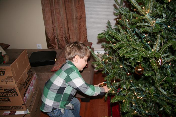 Christmas-tree-20101