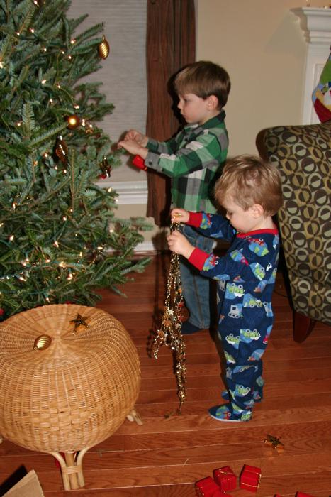Christmas-tree-20105