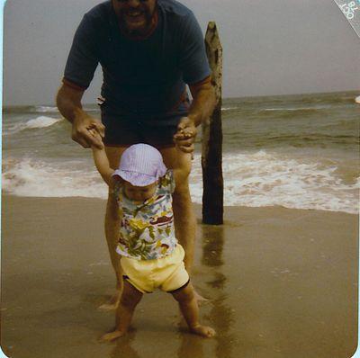 Dad-amy-1978