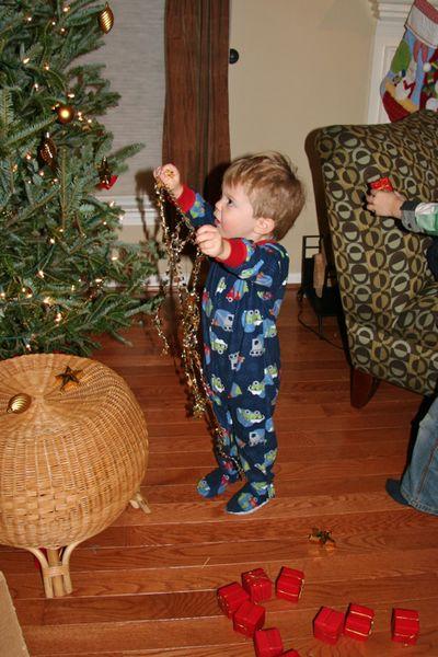 Christmas-tree-20104