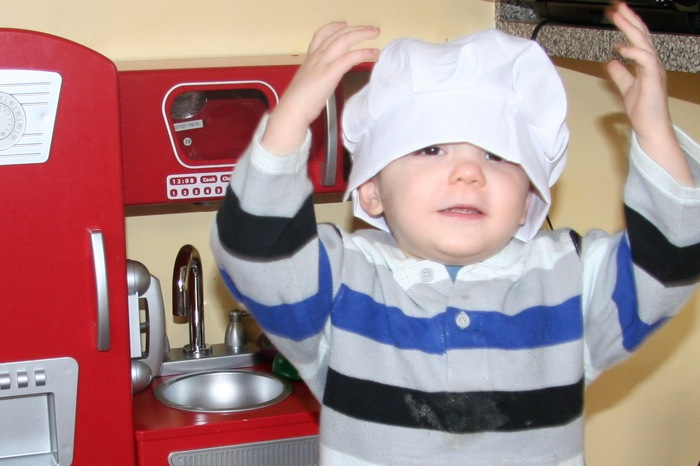 Ezra-little-chef1
