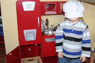 Ezra-little-chef2