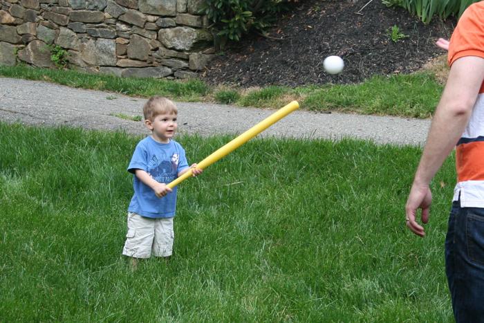 EZRA-baseball-game-0502112