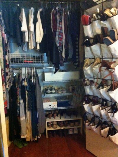 Closets-may-20113