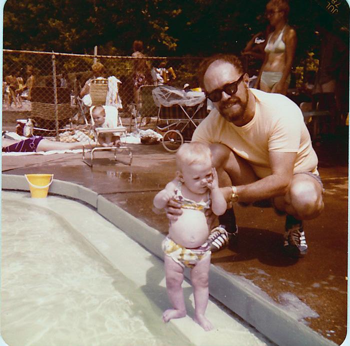 Dad-amy-1978-2