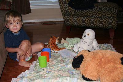 Winnie-the-pooh-20117