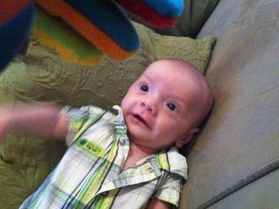 Baby-ike-firefly-10-weeks-16