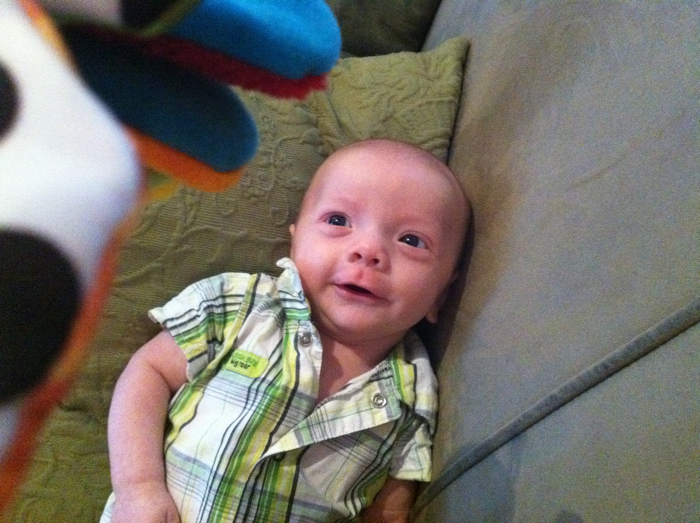 Baby-ike-firefly-10-weeks-26