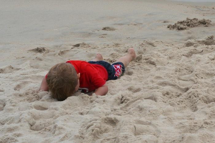 Dewey-beach-trip-0811-4