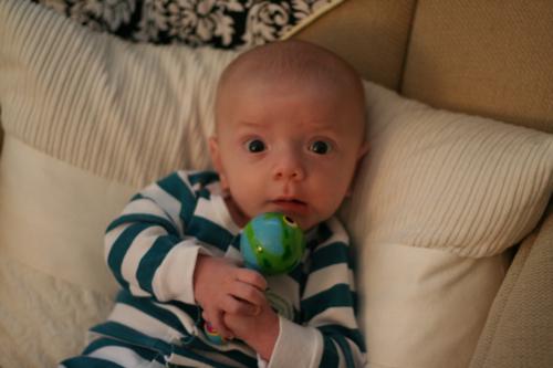 Baby-ike-9611-2