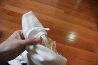 Cloth-diapers2-05