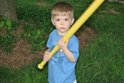 EZRA-baseball-game-0502116